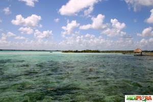 laguna-bacalar-mexplora