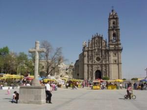 400_1228420453_tepotzotlan-mexico