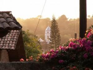 San-Sebastian-del-Oeste-Comunidad-Jalisciense-...-en-Desarrollo-03