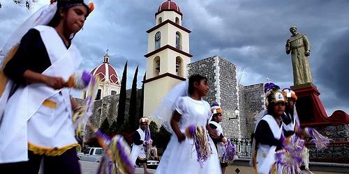 tula-tamaulipas-1