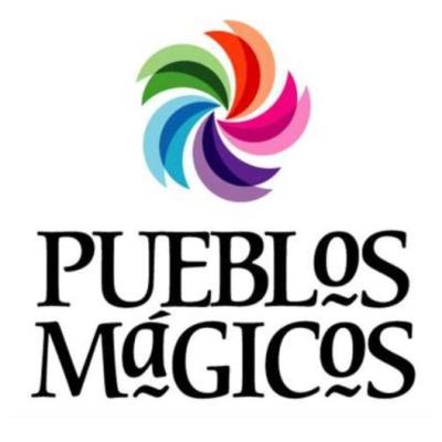 logotipo-pueblos-magicos