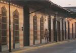 Feria del café en Coatepec