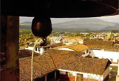 santaclara01