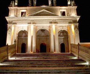 Lagos de Moreno Pueblo Magico Jalisco