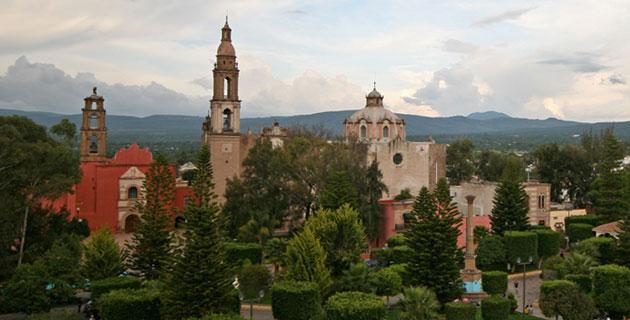 pueblos-magicos-huichapan-hidalgo-plaza-centro-ene13