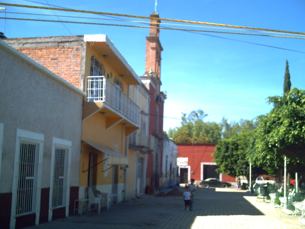 Plaza_de_jalpa_de_canovas