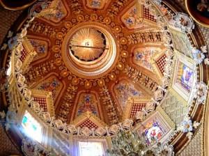 full-Iglesia de Tlalpujahua - Bomba Rosa