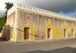 Atractivos imperdibles en Izamal, Yucatán