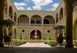 Pueblos Mágicos y arquitectura colonial