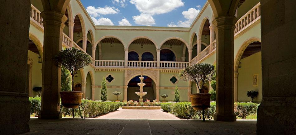 photoEscudo_ZAC_Pueblos_Magicos_Ex_pueblosmagicos