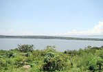 Tepoztlan y la Laguna de Miacatlán en el estado de Morelos