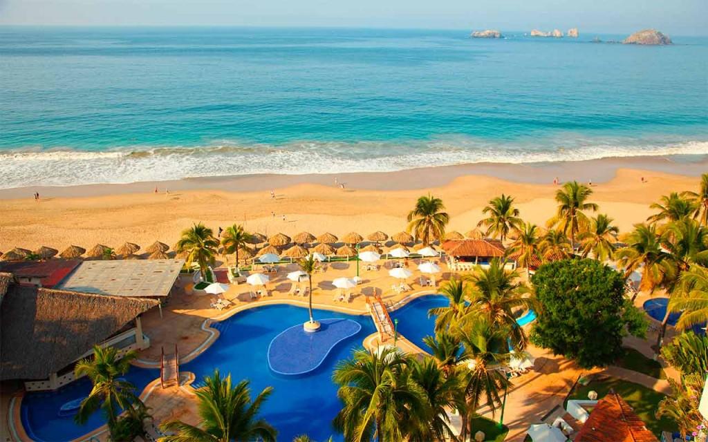 acapulco-hotelkristal