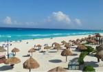 Lo mejor del turismo en Quintana Roo
