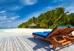 Playas México, los mejores destinos de playa para tus vacaciones