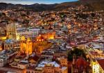 Atractivos turísticos más importantes de Guanajuato