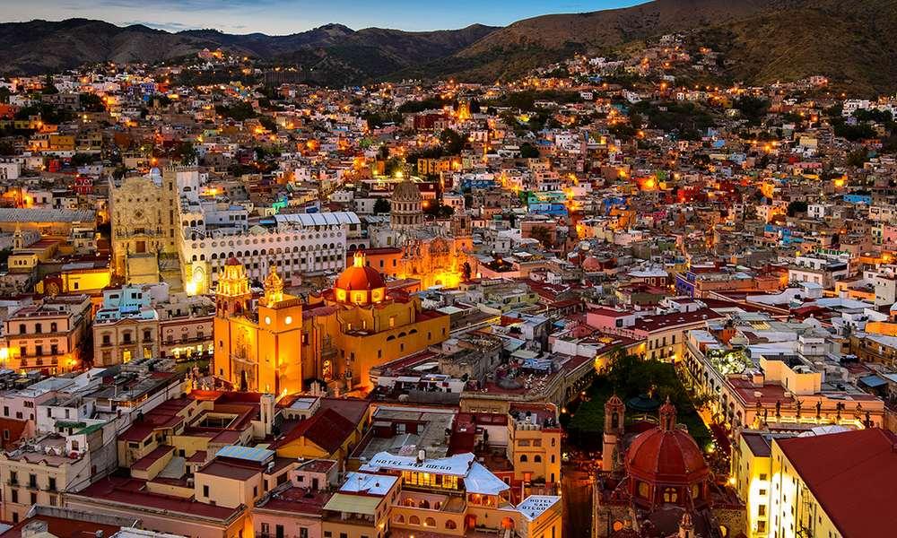 guanajuato-en-el-top-10-de-mejores-ciudades-d3d6ec188e63292ed89cff9ff969092e
