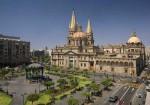 Los mejores atractivos de Guadalajara