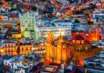 Turismo de naturaleza en Guanajuato