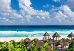 Experiencias turísticas en las costas mexicanas