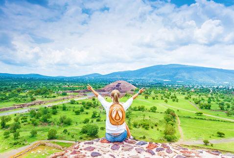 turismo-mexico-destinos-promocion-tianguis_turistico_2017_MILIMA20170327_0299_8