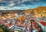 Consejos para explorar Guanajuato
