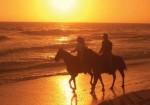 Cinco playas mexicanas para la Luna de Miel