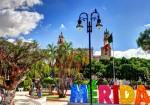 Lo mejor del turismo en Mérida