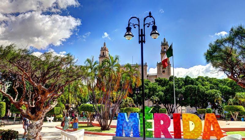 merida-el-destino-preferido-para-nacionales-y-extranjeros-en-mexico