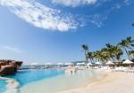 Mazatlán, un destino playero para tus vacaciones