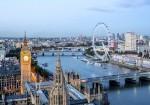 Cómo disfrutar un viaje a Londres