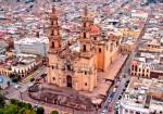 Por qué visitar Lagos de Moreno