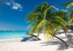 Playas mexicanas para visitar a mediados de año