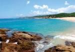 Playas de Mazatlán que nadie se debe perder