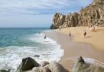 Playas para el descanso en el Pacífico Mexicano
