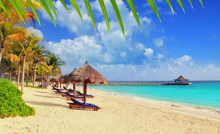 mexico-top-places-cancun-mayan-riviera