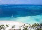 ¿Qué playas son las mejores en Cancún?