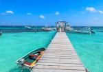 Cuáles son las playas mexicanas más bellas