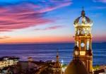 ¿Qué puedo conocer en Puerto Vallarta en las vacaciones?