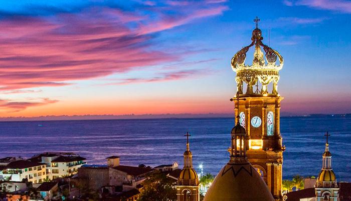 Puerto-Vallarta-Mexico4