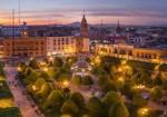 Los mejores atractivos de León, Guanajuato