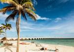 Consejos para visitar las playas de Yucatán